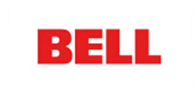 贝尔/bell
