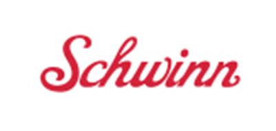 Schwinn是什么牌子_施文品牌怎么样?