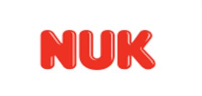 NUK是什么牌子_NUK品牌怎么样?
