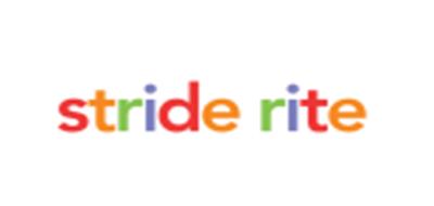 STRIDE RITE