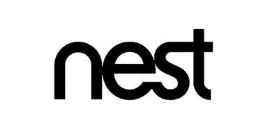 Nest Labs是什么牌子_Nest Labs品牌怎么样?