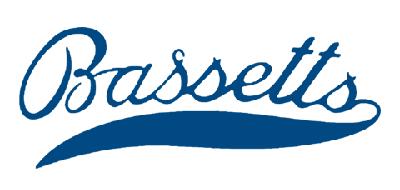 贝赛斯/Bassetts