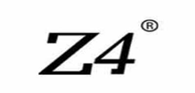 Z4是什么牌子_Z4品牌怎么样?