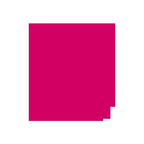 MTD是什么牌子_美特达品牌怎么样?