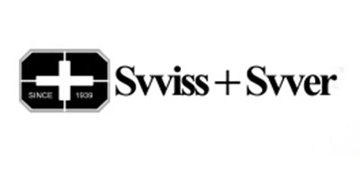 SWISSGEAR是什么牌子_瑞士军刀品牌怎么样?