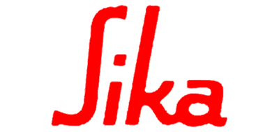 Sika是什么牌子_西卡品牌怎么样?