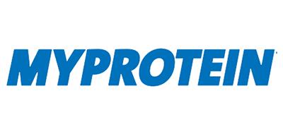 Myprotein是什么牌子_Myprotein品牌怎么样?