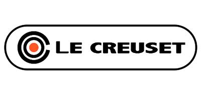 酷彩/LeCreuset