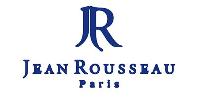 JeanRousseau是什么牌子_JeanRousseau品牌怎么样?