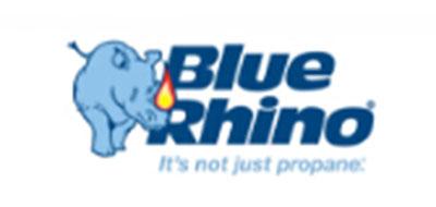 蓝犀牛是什么牌子_蓝犀牛品牌怎么样?