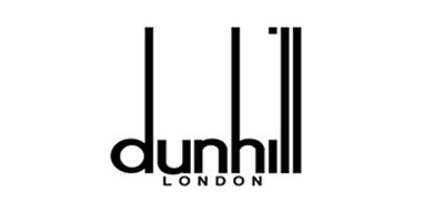 登喜路/Dunhill