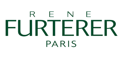 ReneFurterer是什么牌子_馥绿德雅品牌怎么样?