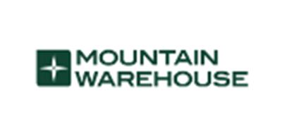 Mountain Warehouse是什么牌子_Mountain Warehouse品牌怎么样?