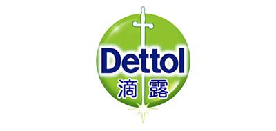 Dettol是什么牌子_滴露品牌怎么样?