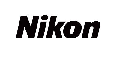 NIKON是什么牌子_尼康品牌怎么样?