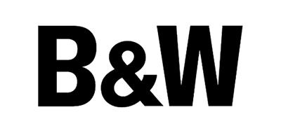 宝华韦健/Bowers & Wilkins