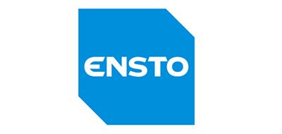 Ensto是什么牌子_恩斯托品牌怎么样?
