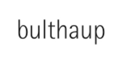 巴托普/Bulthaup