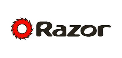 雷热/Razor