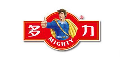 菜籽油十大品牌排名NO.4