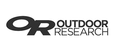 OUTDOOR RESEARCH是什么牌子_OUTDOOR RESEARCH品牌怎么样?