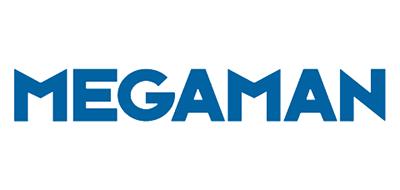 Megaman是什么牌子_曼佳美品牌怎么样?