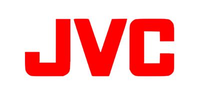 杰伟世/JVC