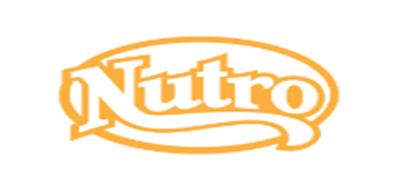 Nutro是什么牌子_美士品牌怎么样?