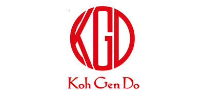 江原道/KOH GEN DO