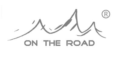 ON THE ROAD是什么牌子_在路上品牌怎么样?