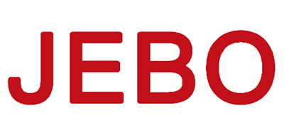 JEBO是什么牌子_佳宝品牌怎么样?