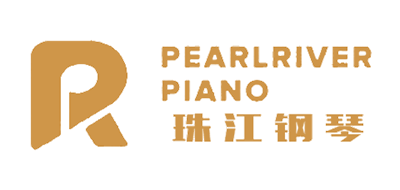 Pearl River是什么牌子_珠江品牌怎么样?