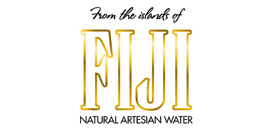 斐泉/Fiji