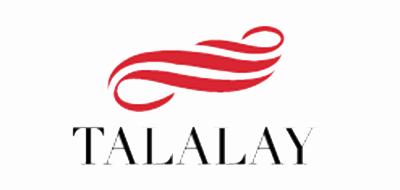 TalalayGlobal是什么牌子_塔拉蕾国际品牌怎么样?