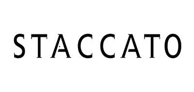 STACCATO是什么牌子_思加图品牌怎么样?