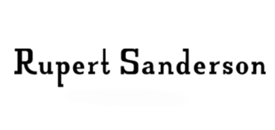 RUPERT SANDERSON是什么牌子_RUPERT SANDERSON品牌怎么样?