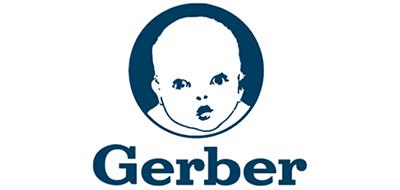 Gerber是什么牌子_嘉宝品牌怎么样?