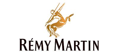 RemyMartin是什么牌子_人头马品牌怎么样?