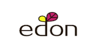 Edon是什么牌子_爱登品牌怎么样?