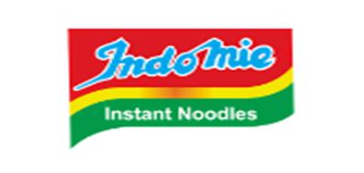 Indomie是什么牌子_营多品牌怎么样?