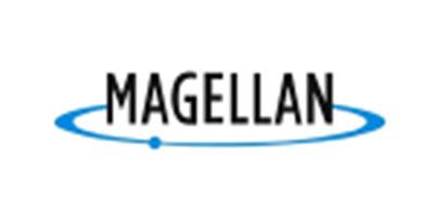 Magellan是什么牌子_麦哲伦品牌怎么样?