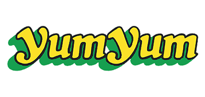 yumyum是什么牌子_养养品牌怎么样?