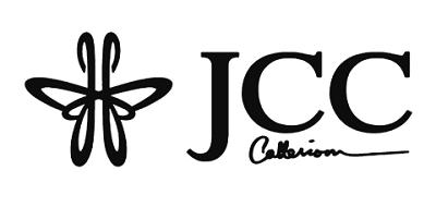 Jc Collezione是什么牌子_捷希品牌怎么样?