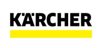 卡赫/KARCHER