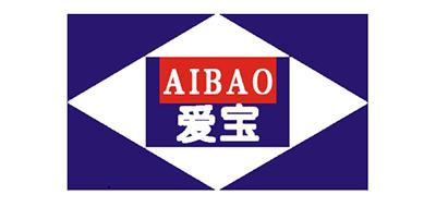 AIBAO是什么牌子_爱宝品牌怎么样?