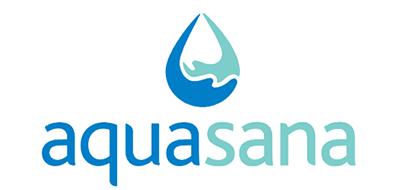 阿克萨纳/Aquasana