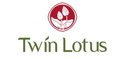 双莲/Twin Lotus