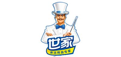 洗碗巾十大品牌排名NO.4