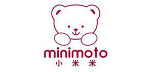 小米米/MINIMOTO