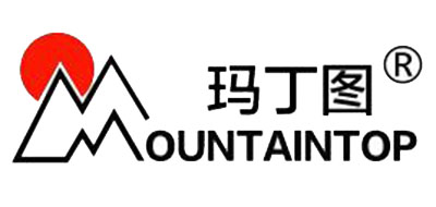 玛丁图/MOUNTAINTOP